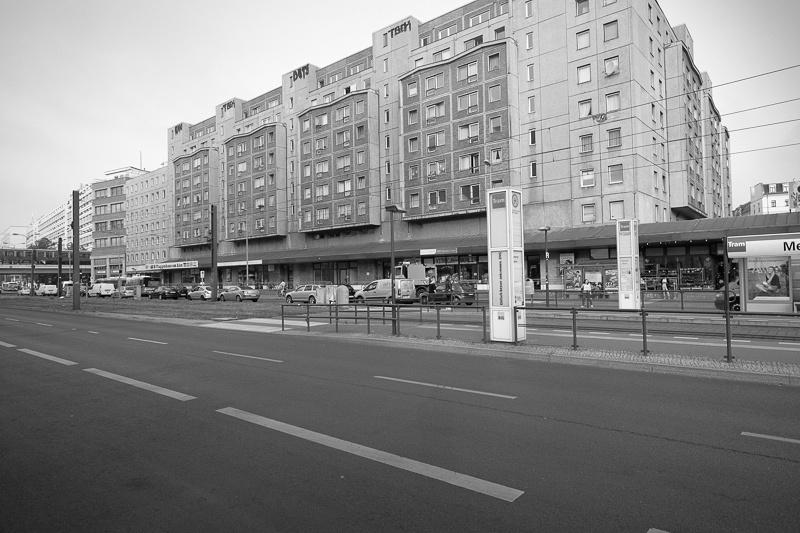 saturn berlin alexanderplatz
